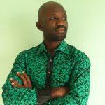 Bachir Njoya