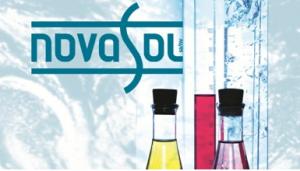 Novasol Chemicals
