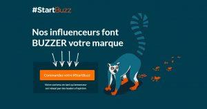 Startbuzz