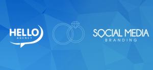 SM Branding
