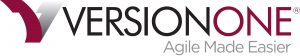 versionone-logo