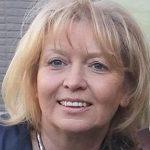 Dominique Moraux
