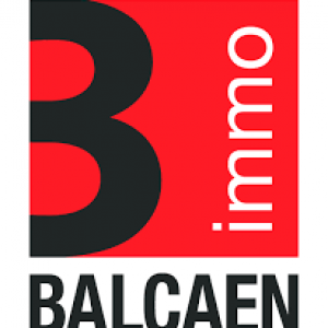 Immo Balcaen