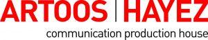 Logo_ARTOOS I HAYEZ