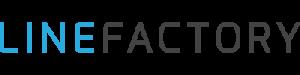 linefactory