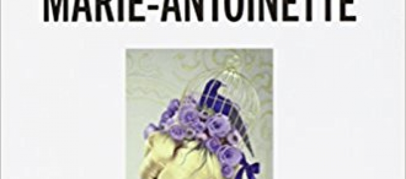 Le syndrome de Marie-Antoinette
