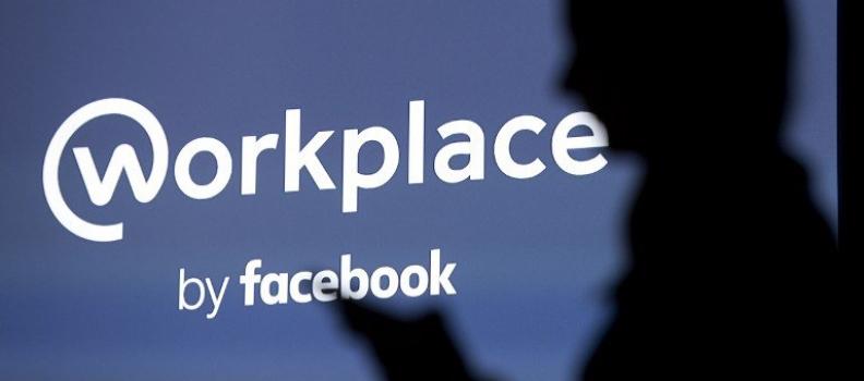 «Workplace by Facebook», que faut-il en penser?