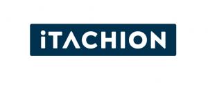 Itachion