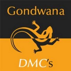 Gondwana DMC's