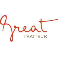 Great Traiteur