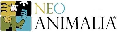 Neo Animalia