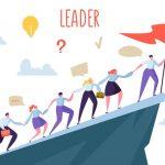 Manager et leader, les deux facettes d'un même aveuglement