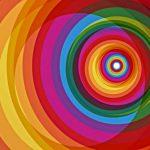 Les évaluations d'inspiration spiralienne